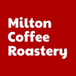 ミルトンコーヒーロースタリー 公式アプリ