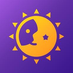 Daily Horoscope:Horoscope 2019 on the App Store