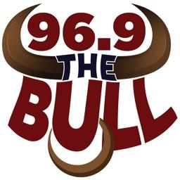96.9 The Bull