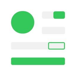 DAMA - Image Privacy Redacted