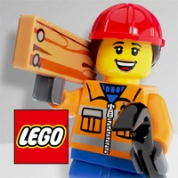 LEGO® Tower Hack Resources Generator online