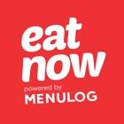 EatNow icon