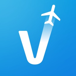 Flybilletter og afbudsrejser