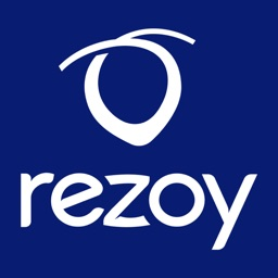 Rezoy Food Delivery App