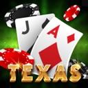 Poker – Real Money Tournaments
