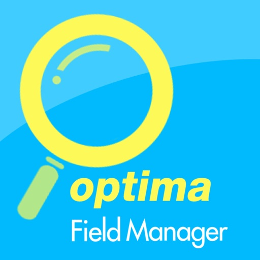 Optima Field Manager
