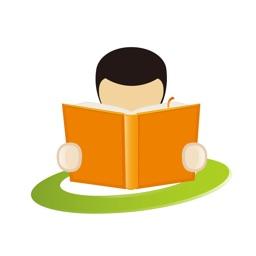 天翼阅读-小说阅读追书神器