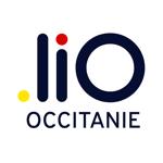 liO Occitanie pour pc