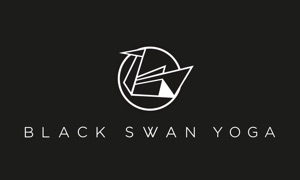 Black Swan Yoga TV