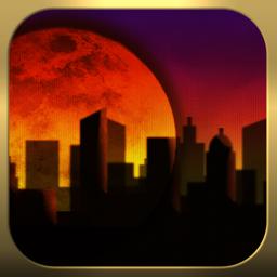 Ícone do app Rebuild
