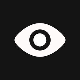 Watchlist - TMDb Client