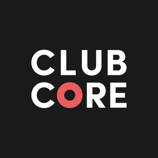 ClubScore