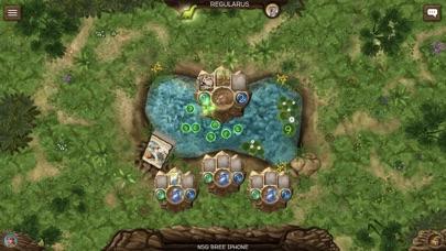 Evolution Board Game screenshot 4