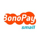 BonoPay (small) icon