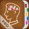 Tim Preuss - Headache Diary Pro アートワーク