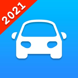 Driving Theory Test UK 4 in 1