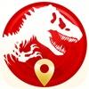 Jurassic World™ К жизни