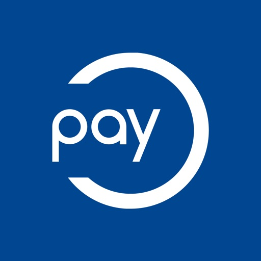NaviPay: park and pay by phone