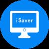 iSaver-屏幕保护引擎 - jh zhang
