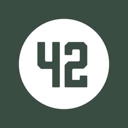 The42.ie Sports News