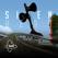 Siren Head 3D jumpscare