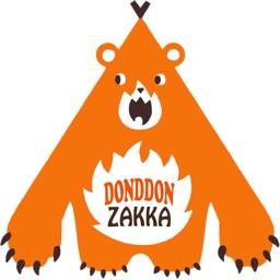 日本代購店 DonddonZakka