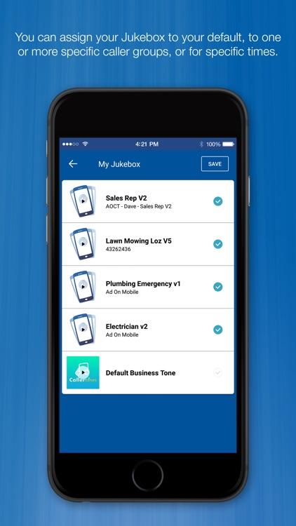 Ad On Mobile screenshot-3