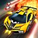 Chaos Road - Combat Racing Hack Online Generator