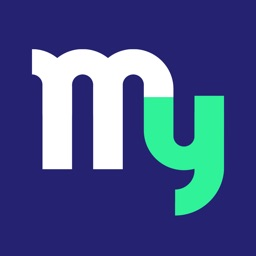 myLabel – scan de mes courses