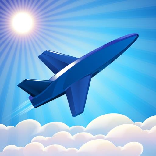 Logbook Pro Flight Logbook