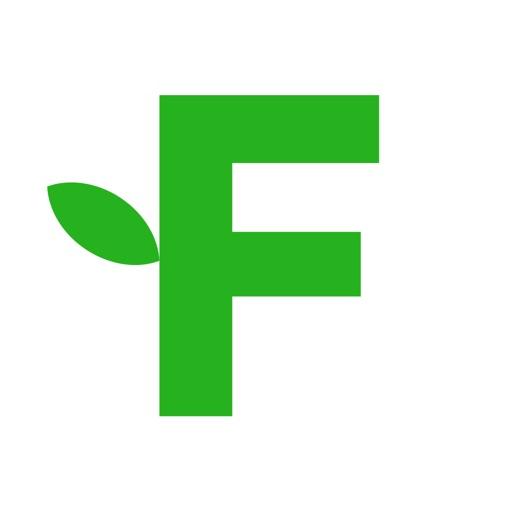 FoodHero - Fight Food Waste
