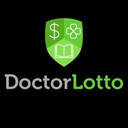 Doctor Lotto - Loterias