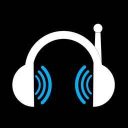 Top Radio: online news, music