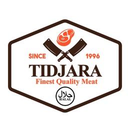 Tidjara