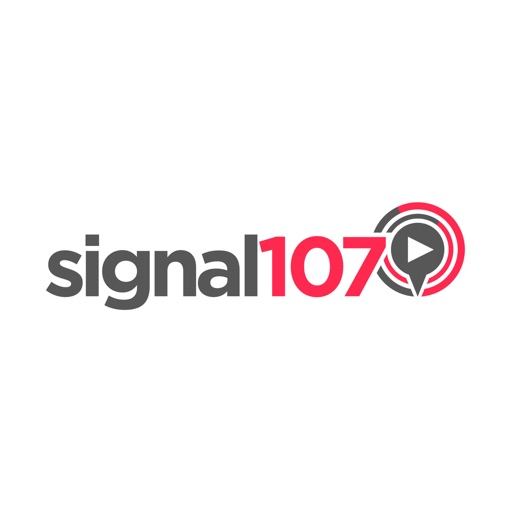 Signal 107