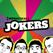 Impractical Jokers Game