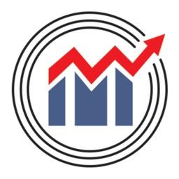 Munaffa: B2B Trade Portal