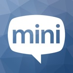 Minichat - video chat, texting