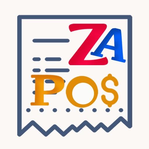 ZaPOS - Point of Sale Zalove