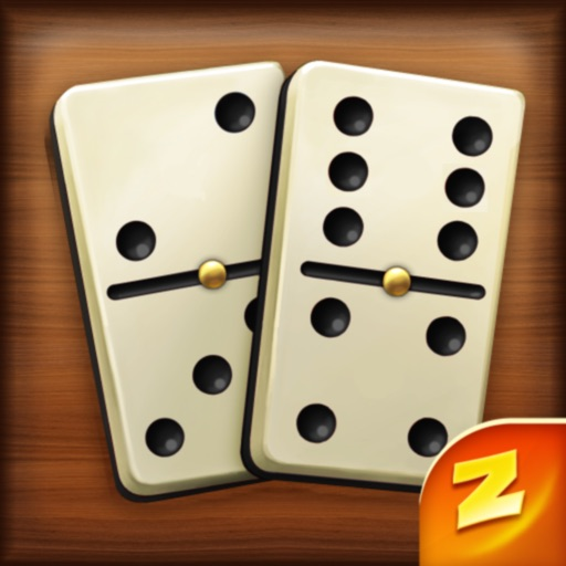 Domino - Dominoes online game
