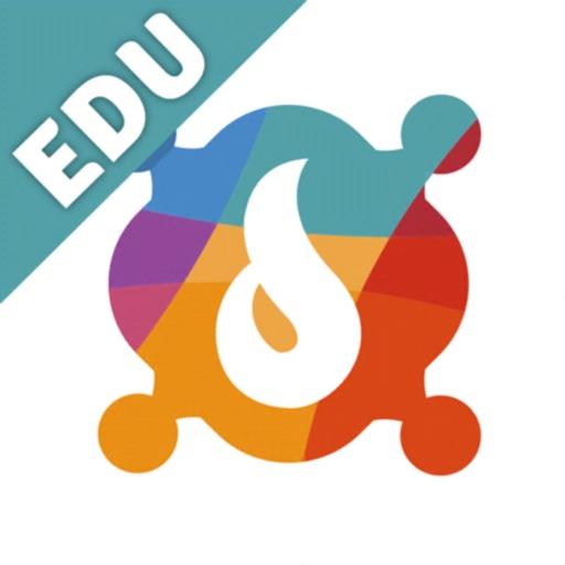 BitMango Education