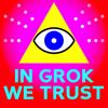 grokware - Flowfazer アートワーク