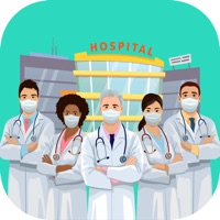 My Hospital - Doctor Games Hack Gold Generator online