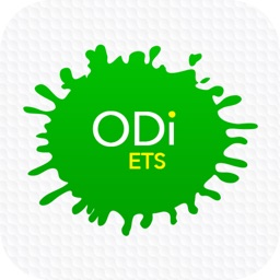 Odiets