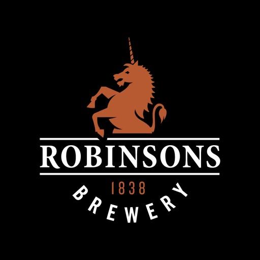 Robinsons Pub Training