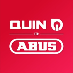 Quin for ABUS