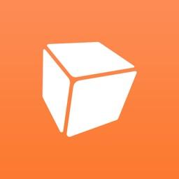 EasyTrack - Parcel tracker