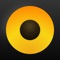 #1 Music Player for iPhone and Mac