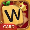 Word Card: Fun Collect Game