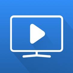 IP Television - IPTV M3U ipuçları, hileleri ve kullanıcı yorumları